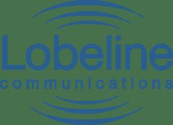 Top Entertainment PR Agency in Los Angeles – Lobeline Communications