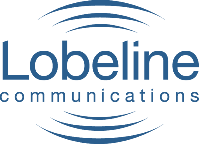 Top Entertainment PR Agency in Los Angeles – Lobeline Communications